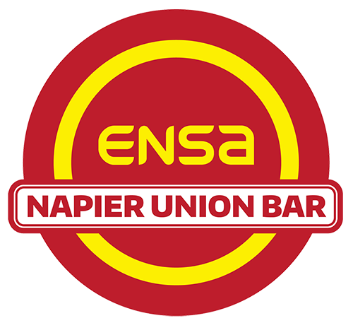 Napier Union Bar